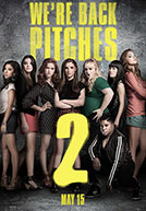PitchPerfect2-poster