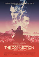 TheConnection-poster