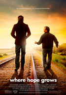 WhereHopeGrows-poster