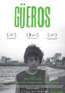 Gueros-poster2