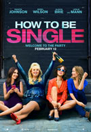 HowToBeSingle-poster