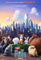 TheSecretLifeOfPets-poster