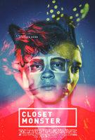 closetmonster-poster