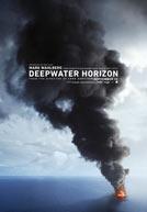deepwaterhorizon-poster