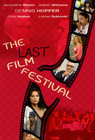 thelastfilmfestival-poster