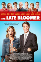 thelatebloomer-poster
