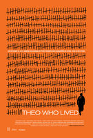 theowholived-poster