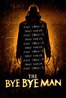 thebyebyeman-poster